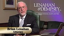 Lenahan Dempsey Videos